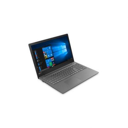 """Notebook Lenovo V330 Iron Grey,15.6"""""""
