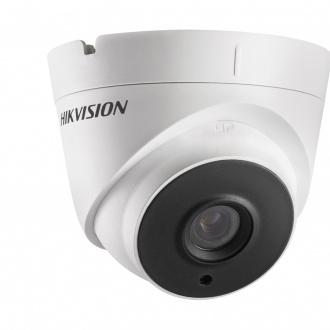 HIKVSION DS-2CE56D0T-IT1F